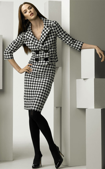 AB Group Of Professionals » Ladies Suits